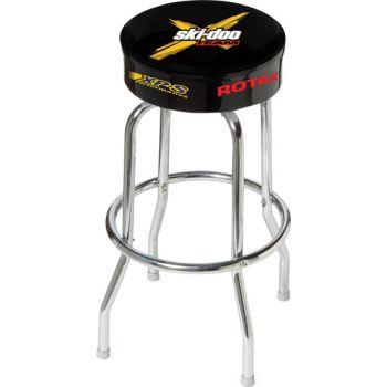 Ski-Doo X-Team Barstol