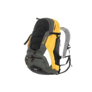 Touratech-ryggsäck från Deuter