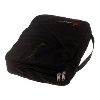 Touratech CUBE-väska, 10,5 L