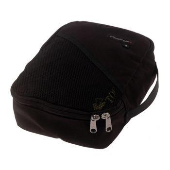 Touratech CUBE-väska, 5 L