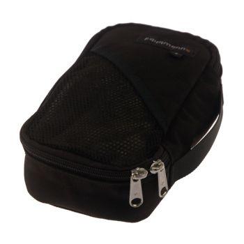 Touratech CUBE-väska, 1,2 L