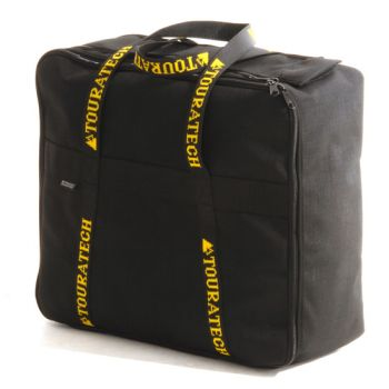 ZEGA Pro Bag 38