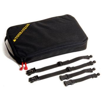 Zega Pro-väska 45 för lock