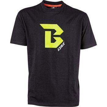Boondocker T-shirt