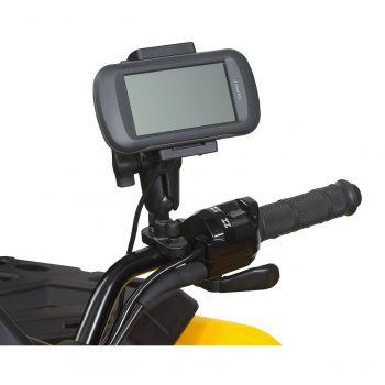 STYRMONTERAD GPS RAM†-HÅLLARE
