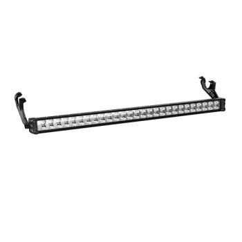 99 CM dubbel LED-ljusramp (270 W)