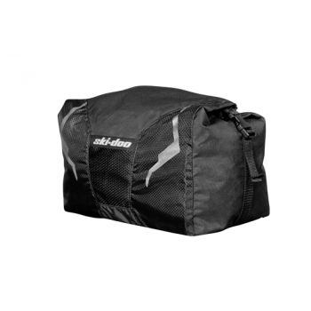 Tunnel Bag Medium Roll Top 25L