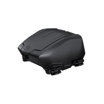 LinQ-lastbox, 40 L