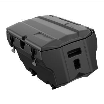 LinQ-lastbox