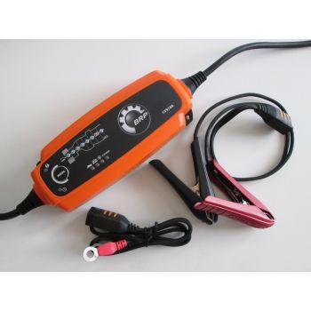 CTEK BRP 5.0 batteriladdare