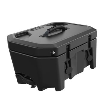 LinQ-TERMOBOX – 16 L