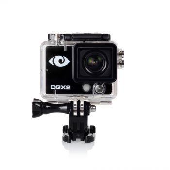 CGX2 kamera