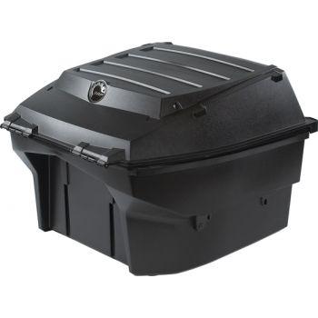 Förvaringsbox - 75 L