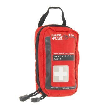 Care Plus Basic första hjälpen-sats