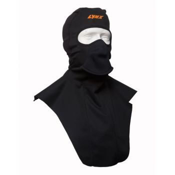 LYNX TECHNICAL BALACLAVA