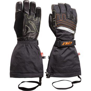 Lynx Stamina -handskar