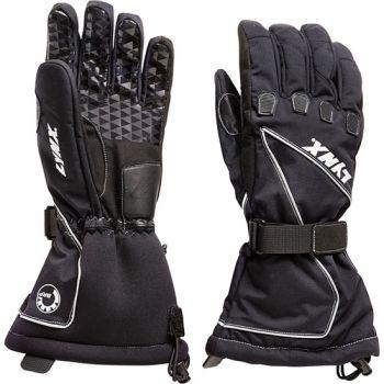 Lynx Base -handskar