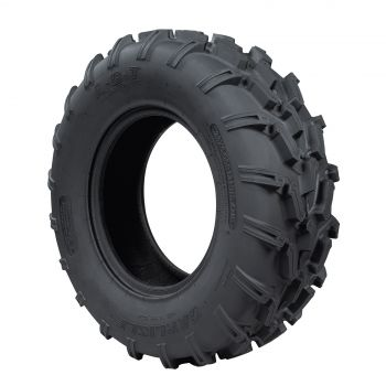 "Carlisle Act - Front Tire - 26"" x 8"" x 12"""