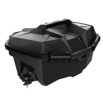 LinQ-box - 19 L