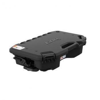 LinQ modulär lastbox – 10 l