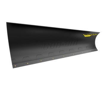 Can-Am ProMount 183 cm Diagonalplog i stål