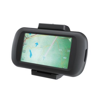 GPS-kit