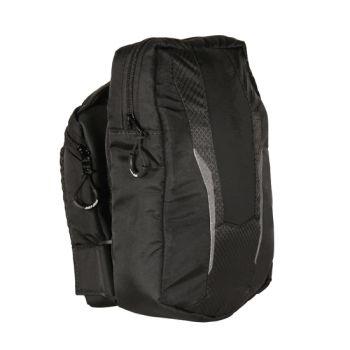 Väska för styret, stor