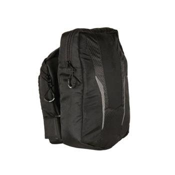 Styrväska, liten - 3 L