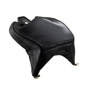Tankväska, 5 L