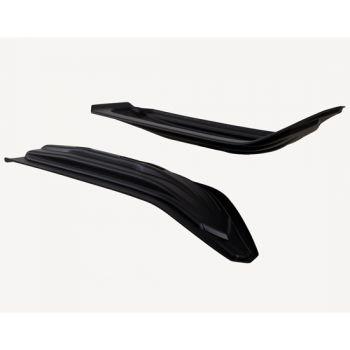 Blade DS Ski Liner