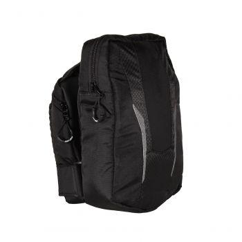 Väska för styrhöjare (lång)