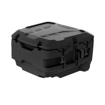 LinQ UTILITY-LASTBOX – 135 L